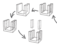 Design: Structural Games (II)