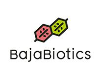 Baja Biotics