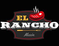 Restaurant - El Rancho