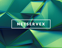 NetServex