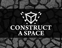 Construct a Space