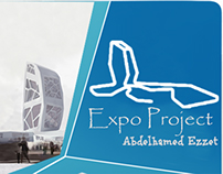 Expo Project