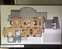 Q6 2014: Residential Design I