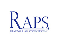 Raps Heating & Air Conditioning