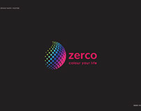 Zerco Colour Your Life
