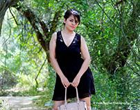 Deepika Butola - Blogger | Brand Accelerator