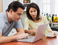 How to buy health insurance for spouse