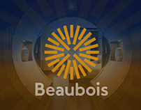 Beaubois for Skillbox