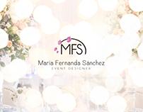 MFS -Branding-