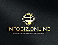 INFOBIZ.ONLINE