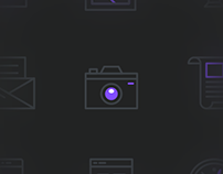FREE Animated Icons