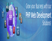 8 Best PHP Web Development practices