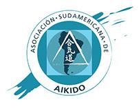 Sudamerican Aikido Asociation