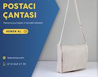 toptan-postaci-bez-canta-wholesale-postman-tote-bag