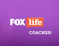 Fox Life Coaches