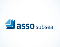 Asso.subsea