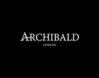 Archibald London