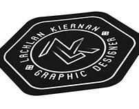Personal Logo & Various Logo Designs
