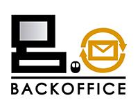 IDENTIDAD COOPORATIVA BackOffice - B.O