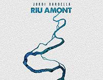 "Ilustrations for the ""Riu amunt"" Jordi Bardella."