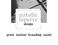 Natalie LaPerre