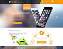 ProIndex Studio