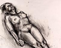 figura 4 (2014)
