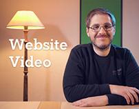 giannibussoletti.it | Website Video