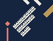 Manchester Creatives Club
