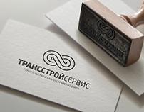 TransStroiService