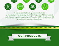 Whiteleaf-CBD-Infographic