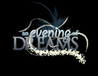 Evening of Dreams Logo
