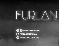 Capas - DJ Furlan