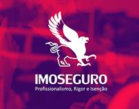 Imoseguro Branding & Advertising
