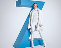 Zero Grau 2018