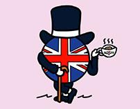 Work/United Kingdom
