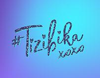 #Tizibika Promo
