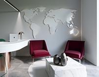 TUR_office