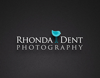 Rhonda Dent Photography