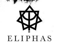 Eliphas