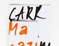CARR Magazine #4