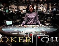 Nikmatnya Bermain Pada Bandar Poker