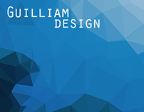 Guilliam Design