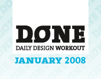 DONE - January 2008