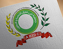 ABIDC logo