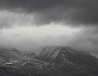 Reykjavík Melancholy