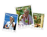 ESCC: Your County