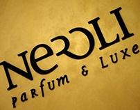 Neroli_luxury_perfumery