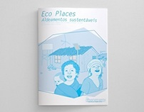 Eco Places