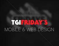 T.G.I Club | Mobile & Media